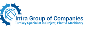 Logo Image Here