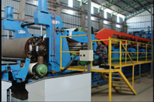 Fabrication-Of-Heavy-Engineering-Equipment