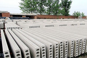 6.Machinery-To-Make-Cement-Wall-Panels